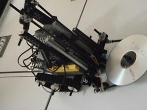 robots 008